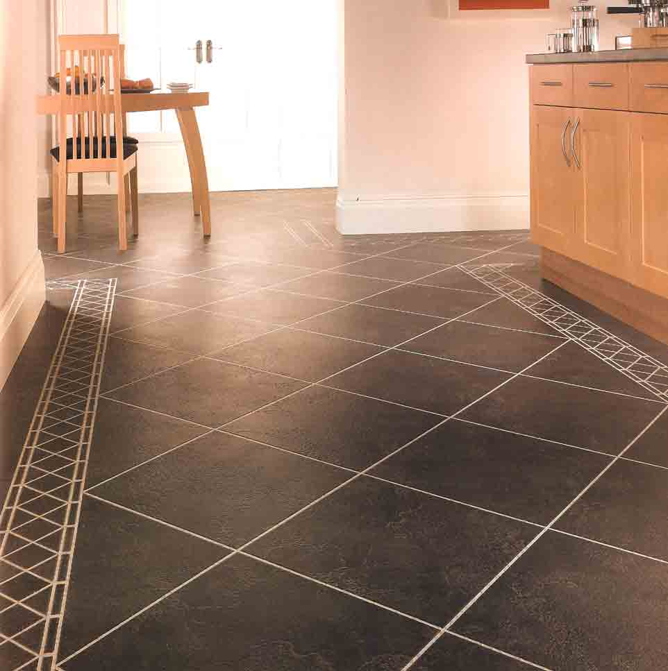 Design Floating Vinyl Tile Flooring