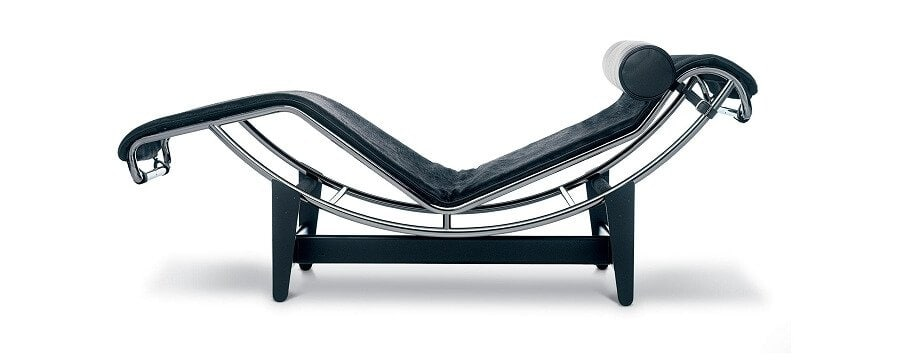 Elegant Design Le Corbusier Chair