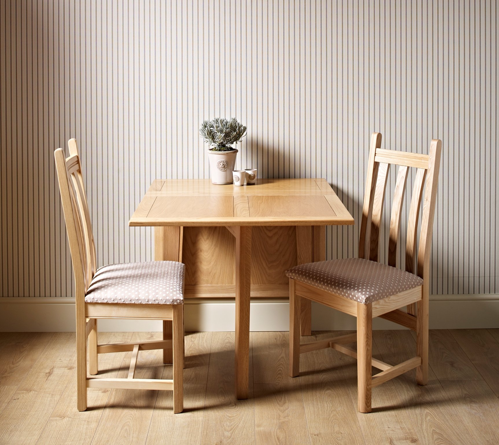 Drop Leaf Kitchen Table Seat