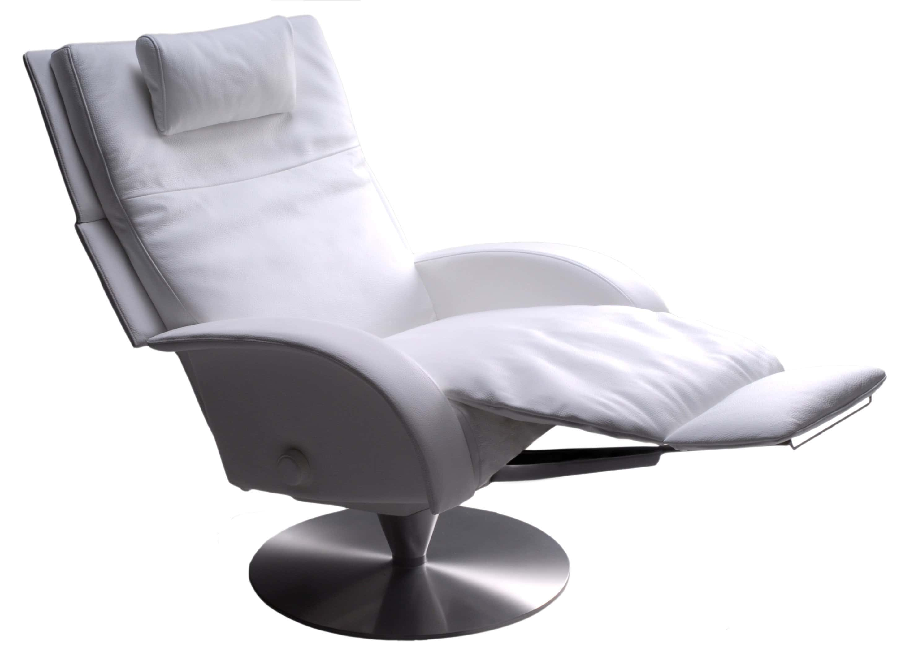 Elegant Modern Recliner Chair Loccie Better Homes