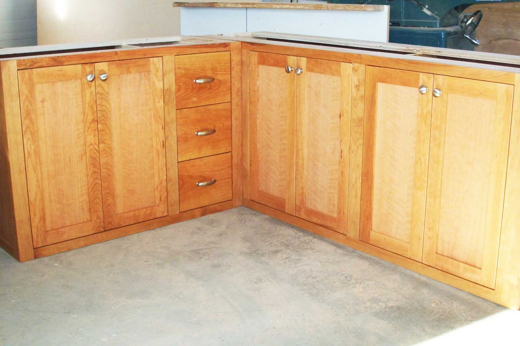 Famous Mdf Cabinet Doors Loccie Better Homes Gardens Ideas