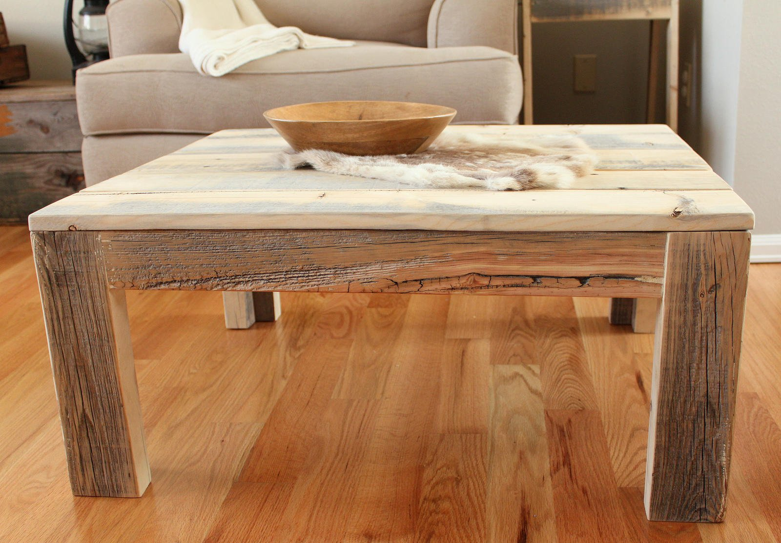 Furniture Reclaimed Wood Ddining Room Table