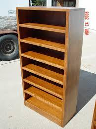 Good Wooden Shoe Racks
