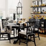 Ideas Dining Room Table Centerpieces