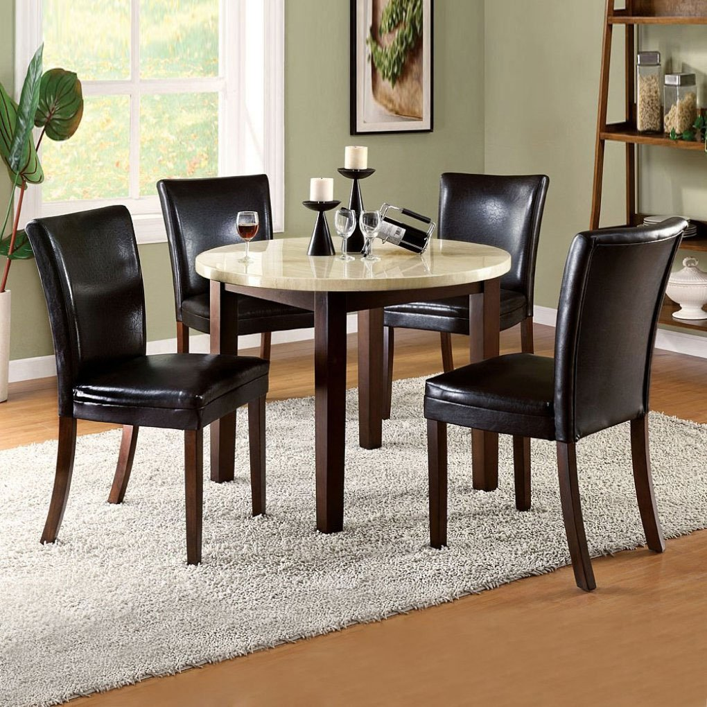 Decorate Top Kitchen Dinette Sets Loccie Better Homes