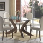 Kitchen Dinette Sets White