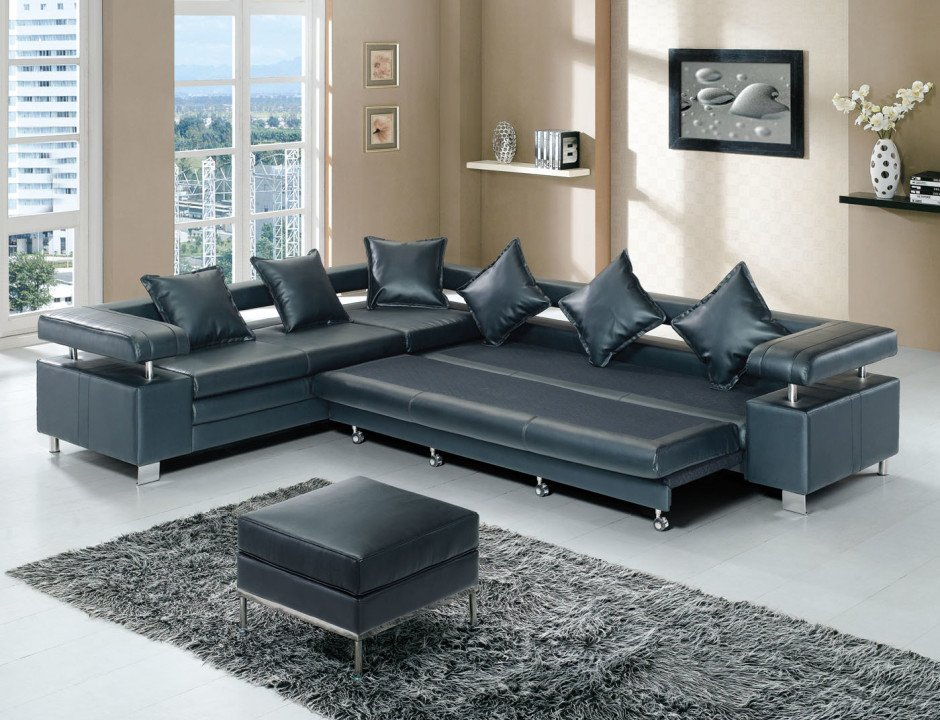 so many choice of sleeper sofa sectional loccie better Sleeper Sofa Sectional Furniture Leather Sectional Sleeper Sofa