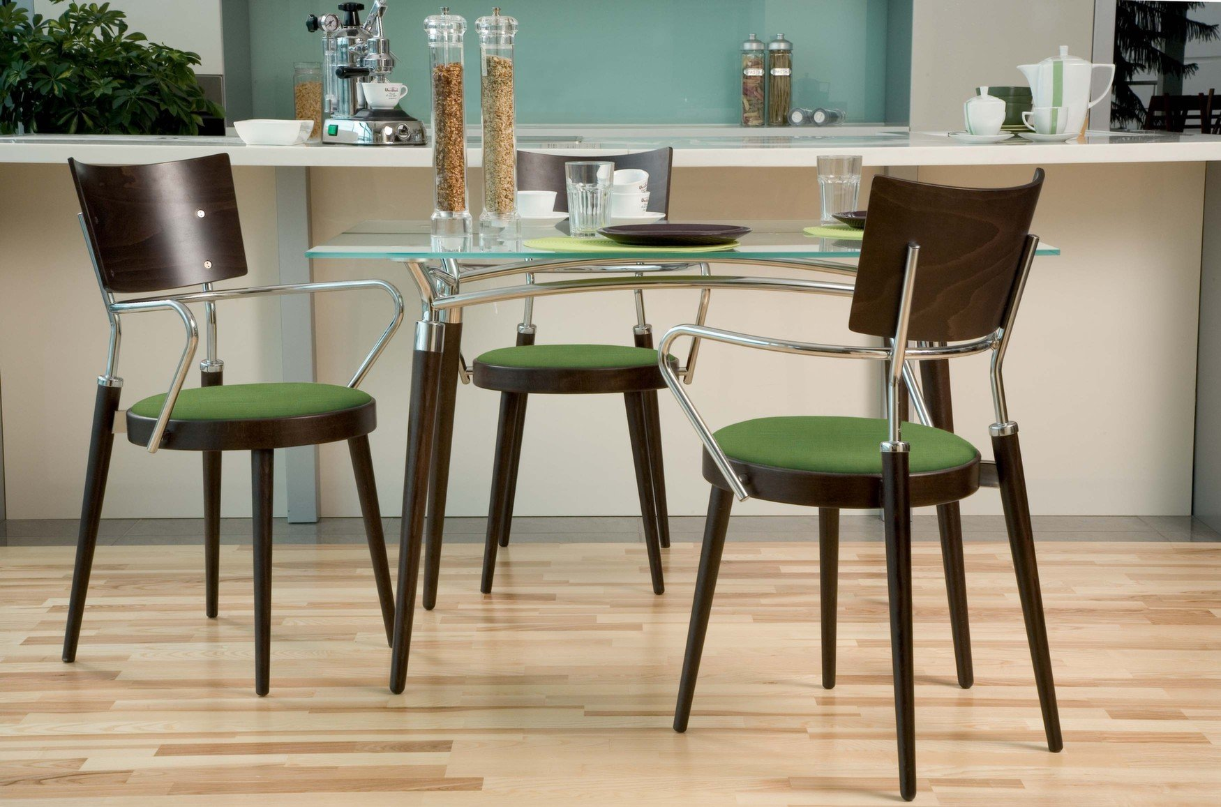 Luxury Bistro Table Sets
