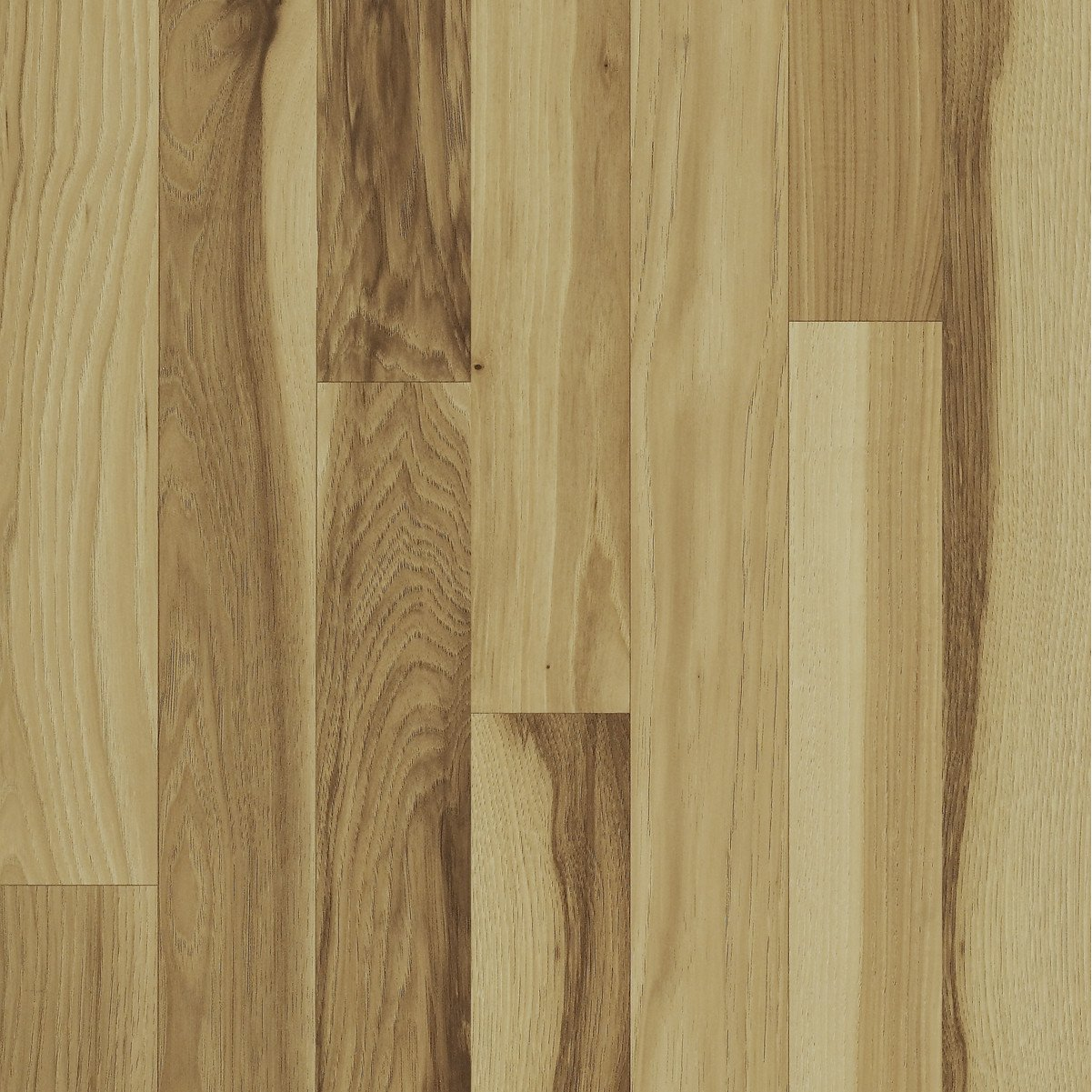 Luxury Laminate Flooring Tile