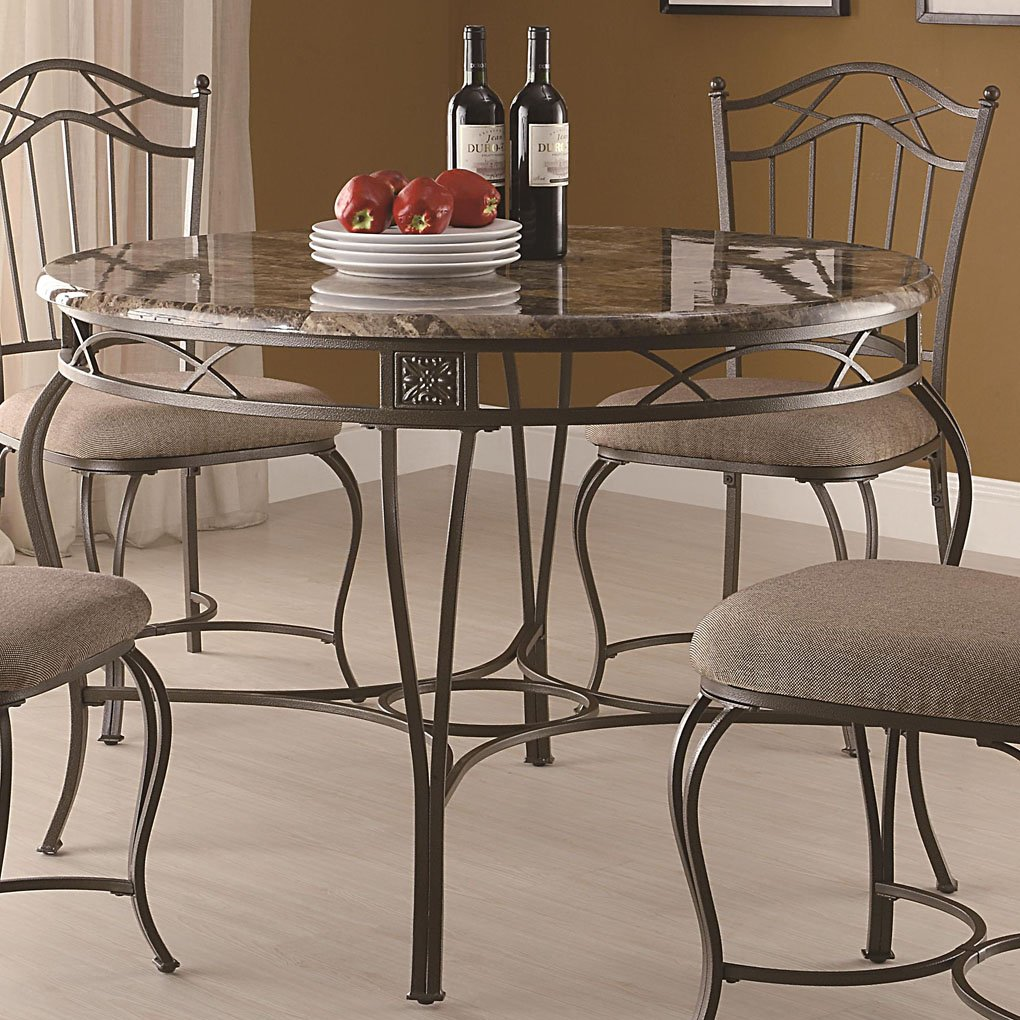 Modern Pub Style Dining Sets