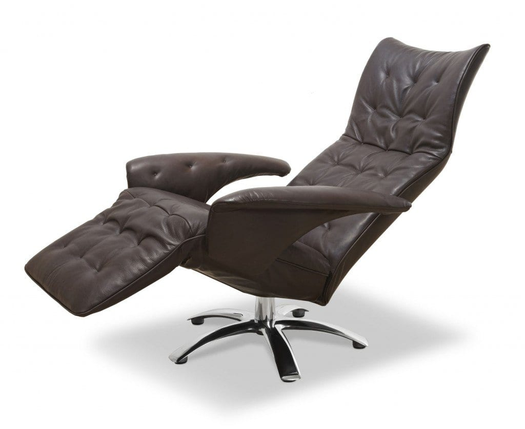 Modern Recliner Chair Ideas
