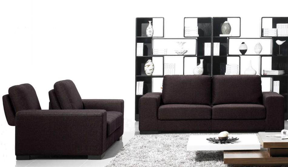 Modern Reclining Sofa Uk