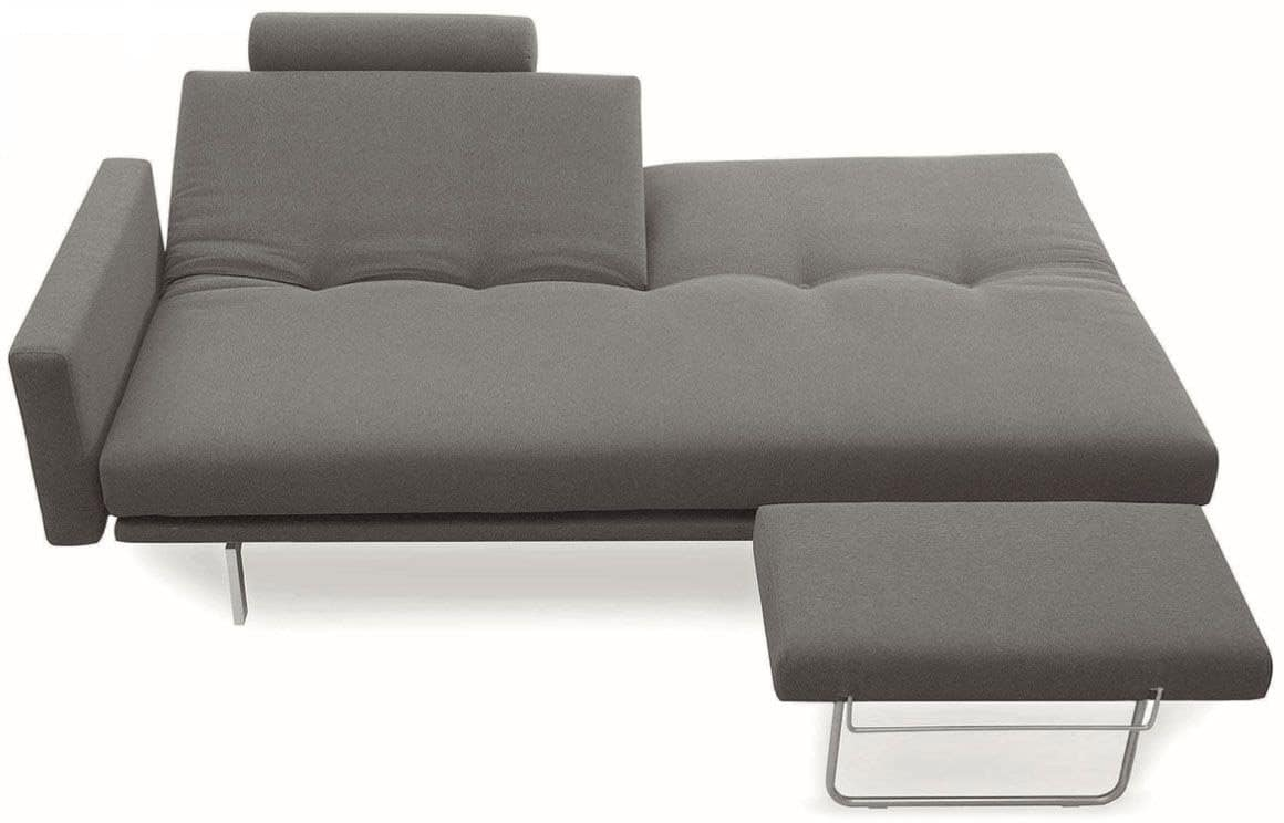 Modern Sleeper Sofa Furniture