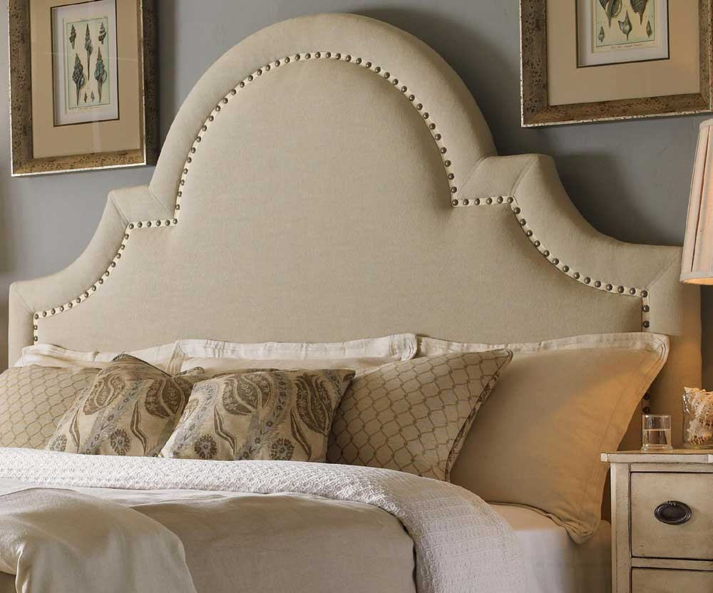 Padded Headboards Queen
