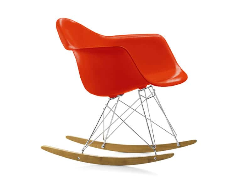 Panton Chair Ideas