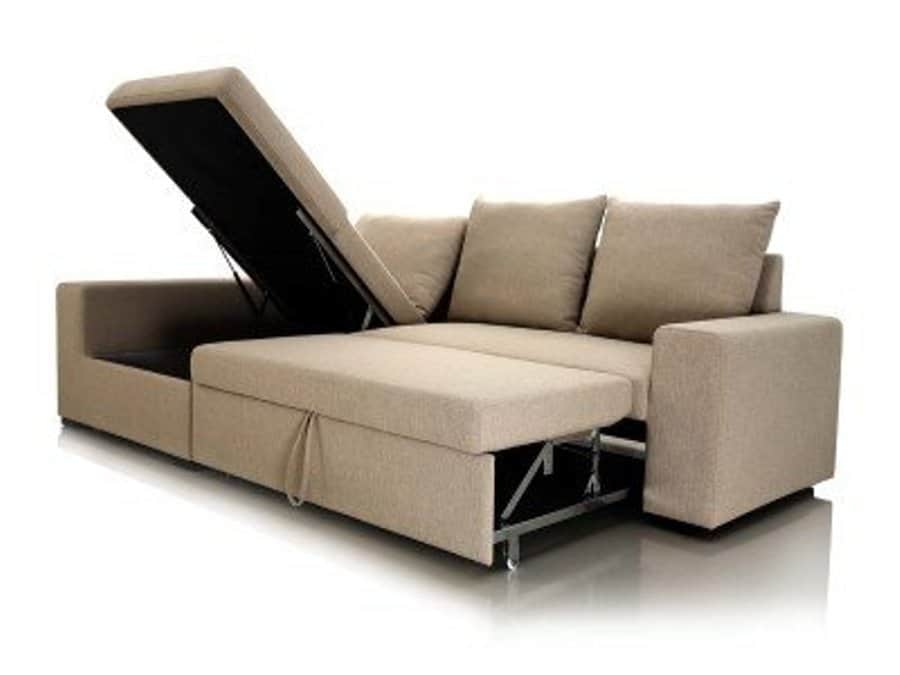 Pull Out Sofa Bed Full