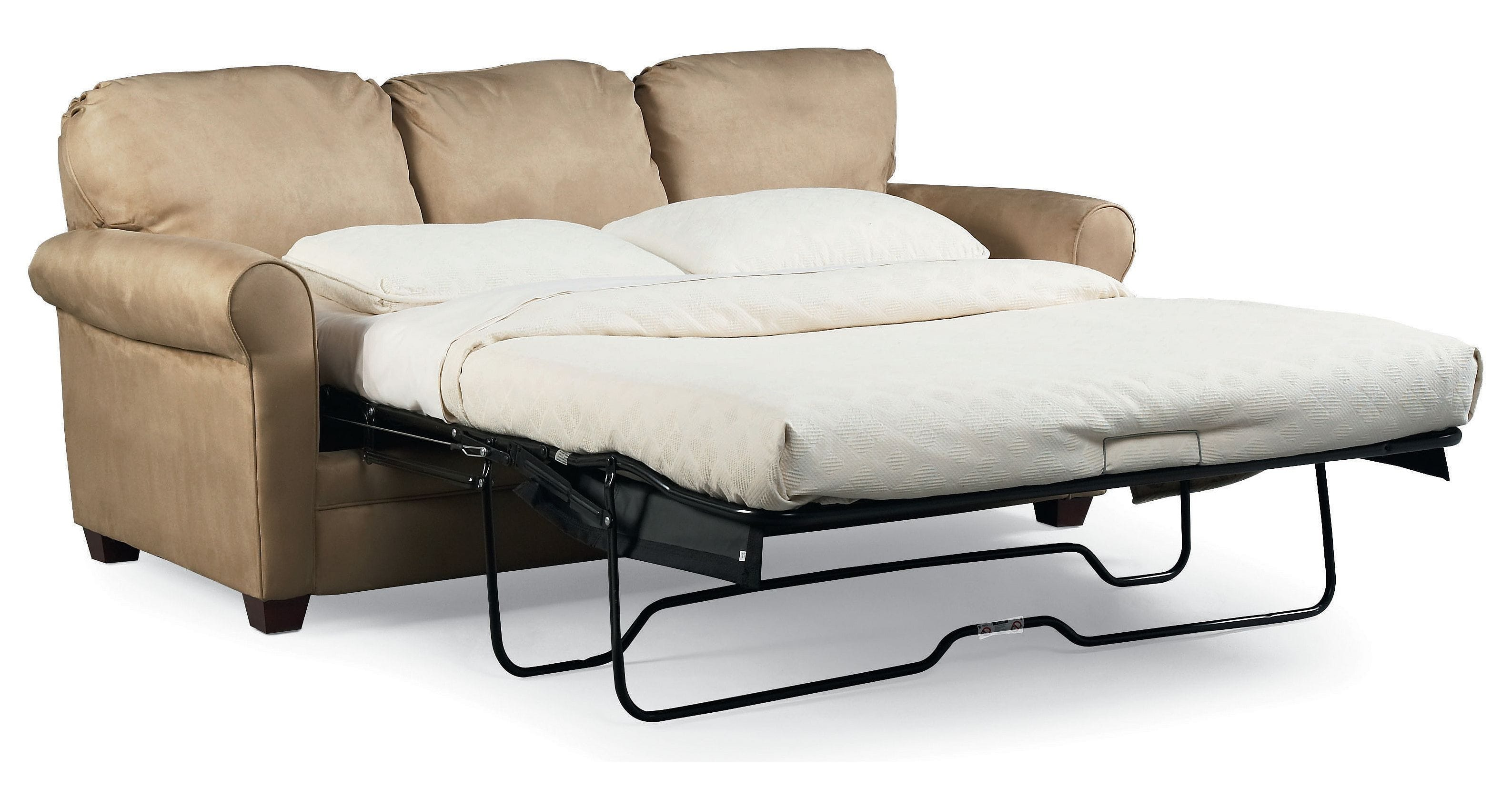 Queen Size Sleeper Sofa Style