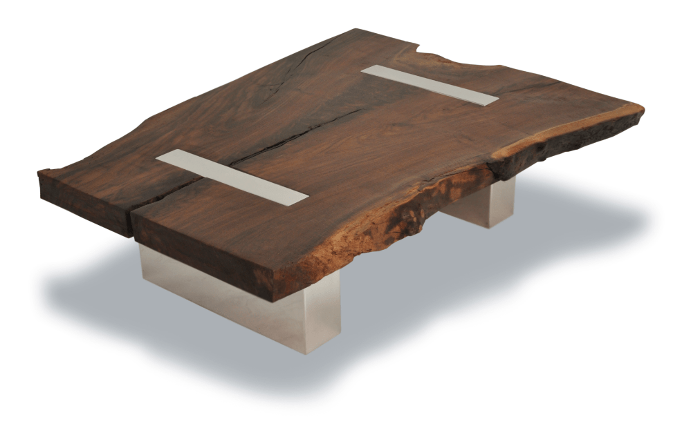 Reclaimed Wood Coffee Tables Unique