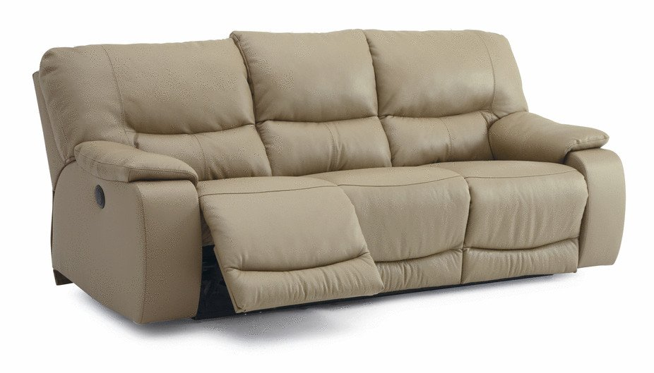 Recliner Sofas Cover