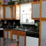 Redoing Kitchen Cabinets With Beadboard