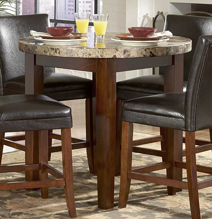 Round Marble Dining Table Melbourne