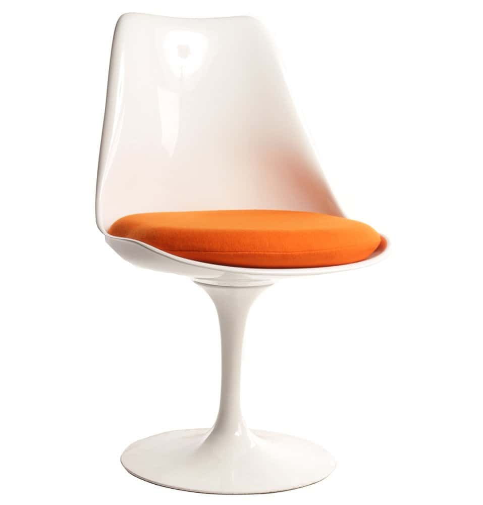Saarinen Chair Definition