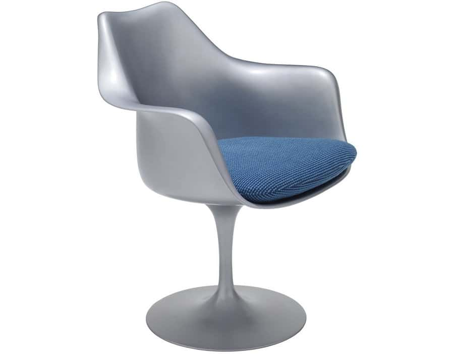 Saarinen Chair Design Ideas