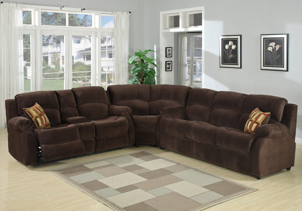 Small Sleeper Sofa Sectional