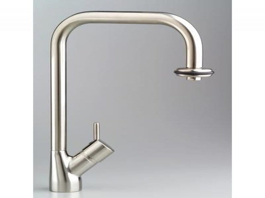 Stylish Pull Down Kitchen Faucet