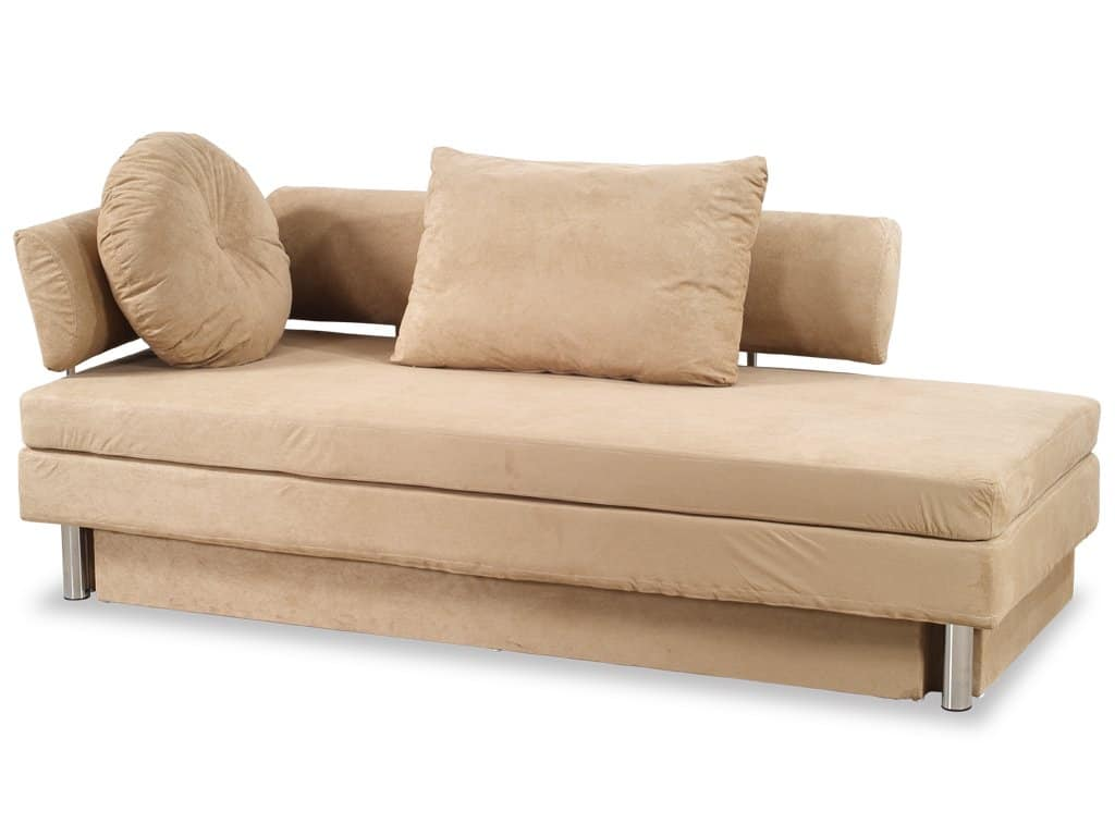Top Queen Size Sleeper Sofa