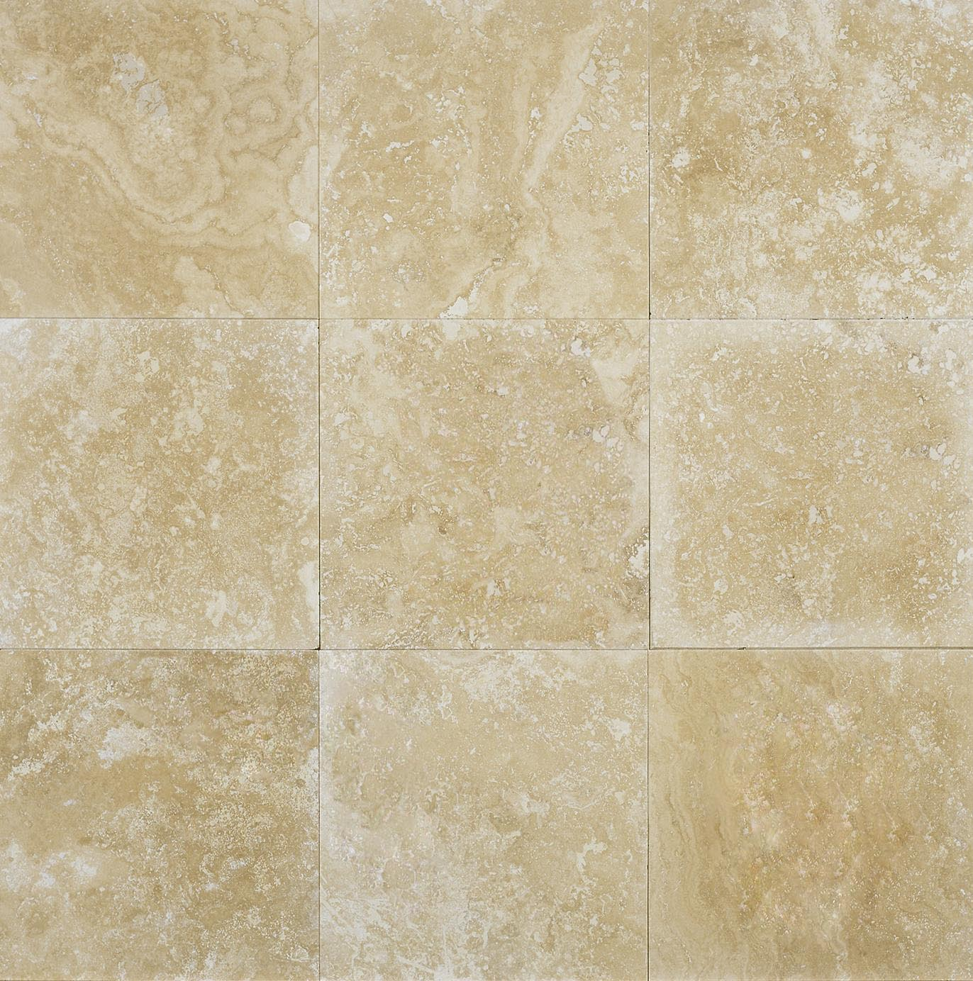 Travertine Tiles Tips