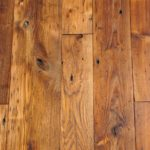 Unfinished Wood Flooring Wholes