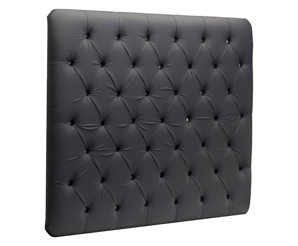 Upholstered Headboard Panels