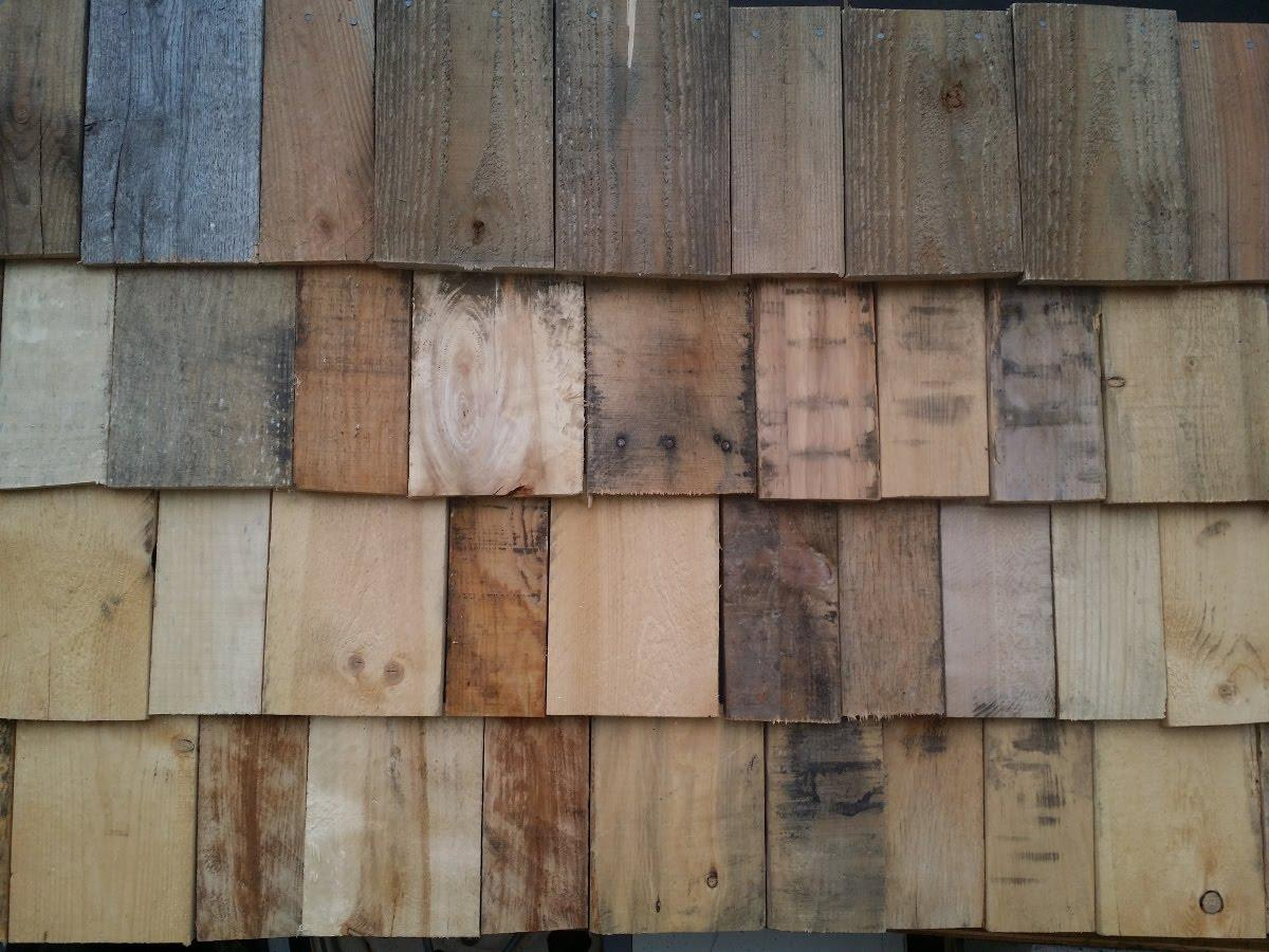Vinyl Siding That Looks Like Wood For Houses Loccie