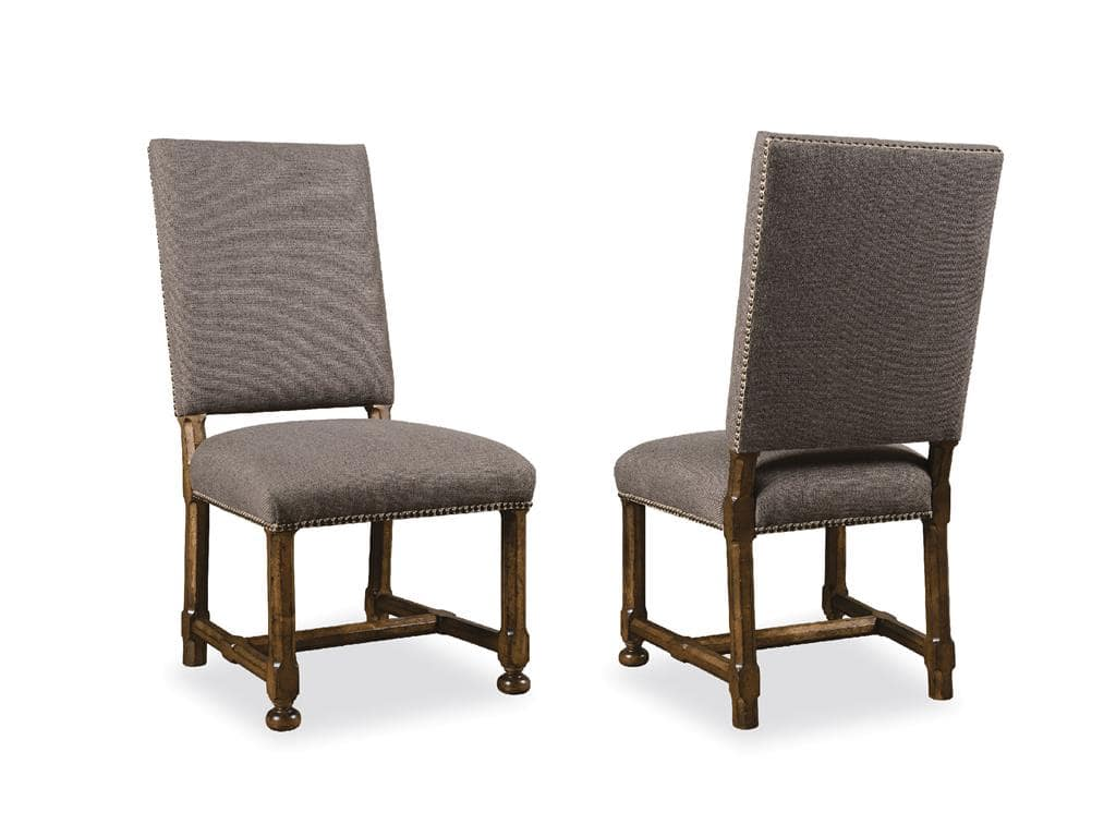 Wicker Dining Room Chairs With Arms Loccie Better Homes