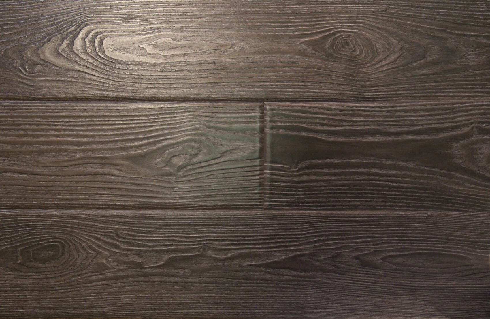 Distressed Laminate Flooring Dark Loccie Better Homes
