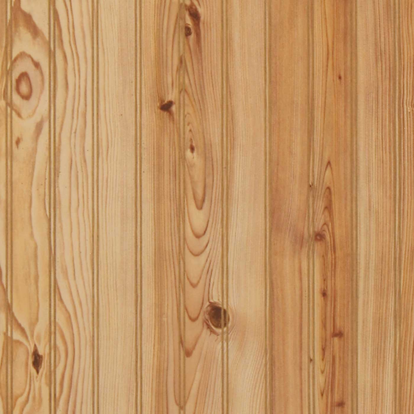 Remodeling Knotty Pine: Knotty Pine Laminate Flooring Remodeling Ideas