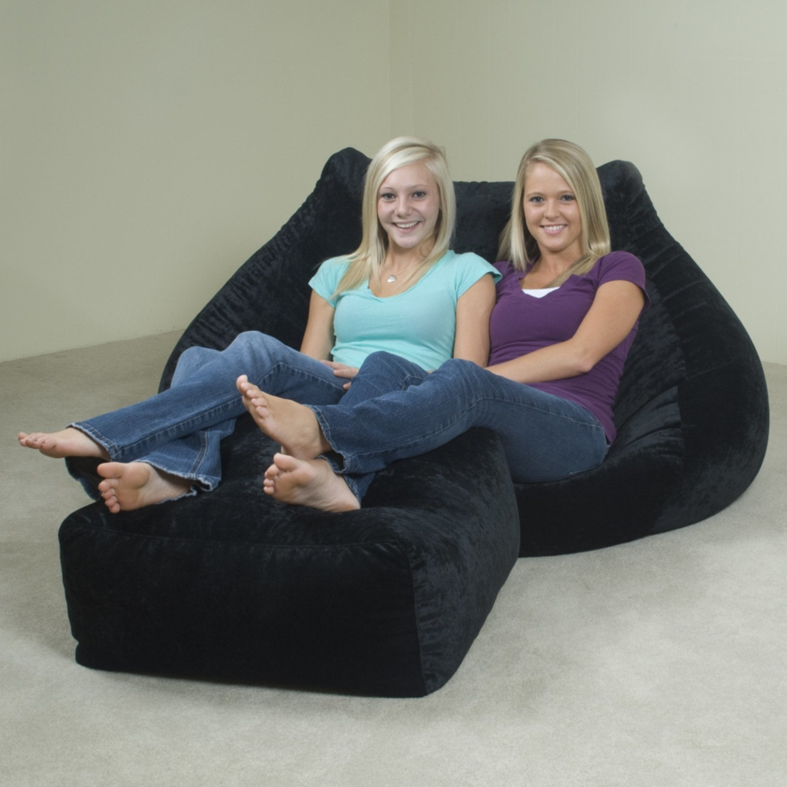 Bean Bag Chairs For Adult