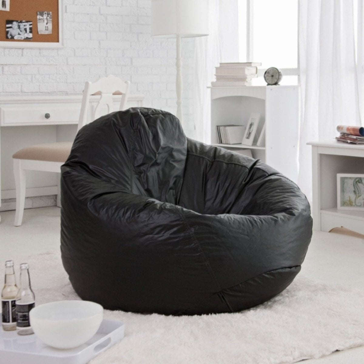 Cheap Bean Bag Chairs