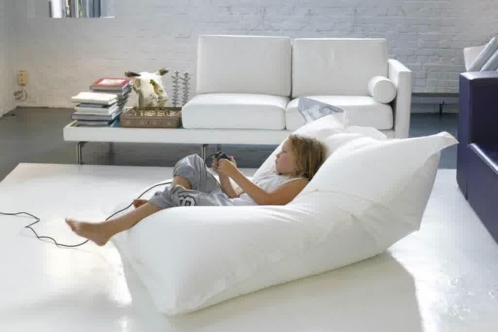 Child Bean Bag Chairs