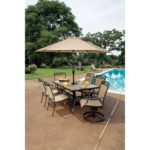 Garden Oasi Patio Furnituremysearsmysear Community Wrought Iron Patio Furniture