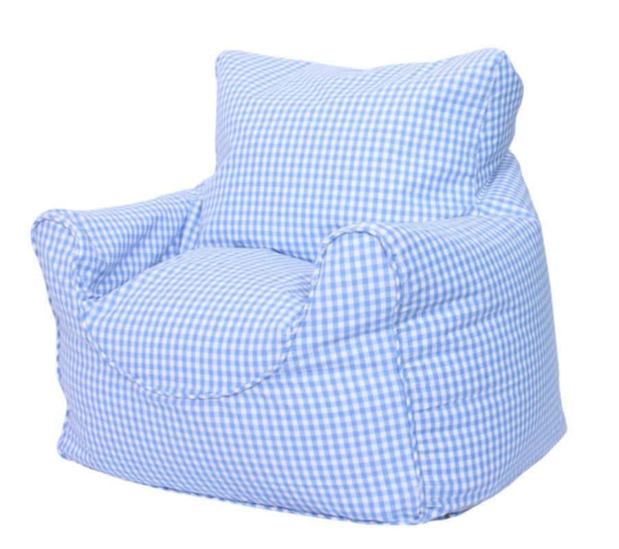 Original Bean Bag Chairs
