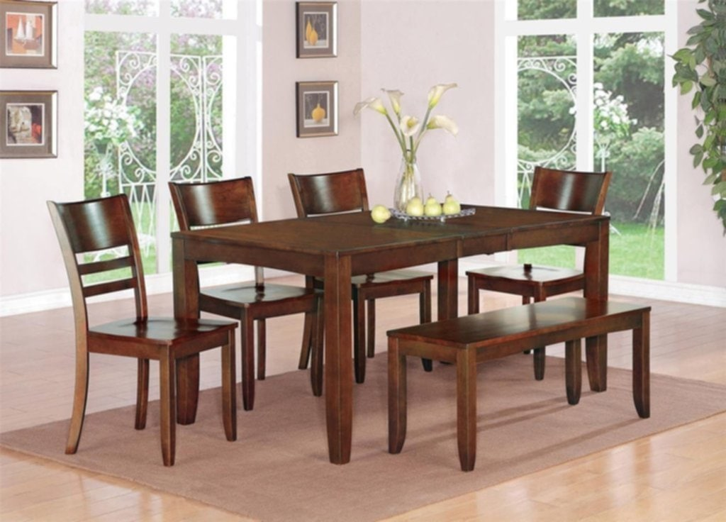Bench Dining Table Banquette Corner Bench Seat 36 Creative Corner Kitchen Table