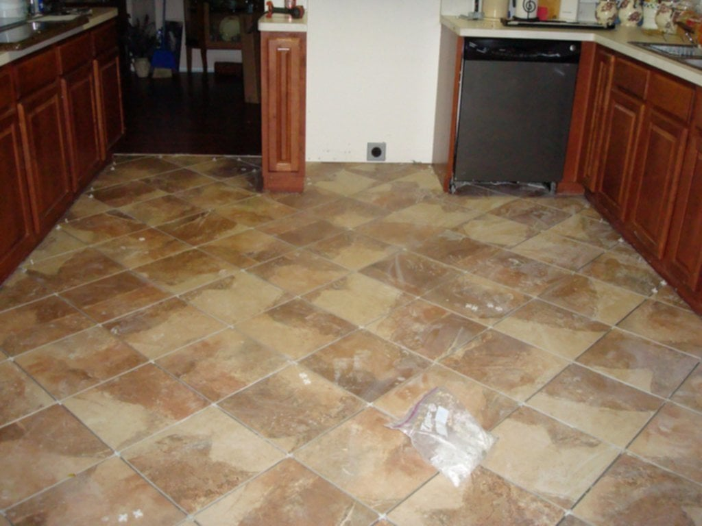 Ceramic Tile Design Kitchen Floor Kitchen Design Isnpiration Ideas For Tile Counter Top Kitchen