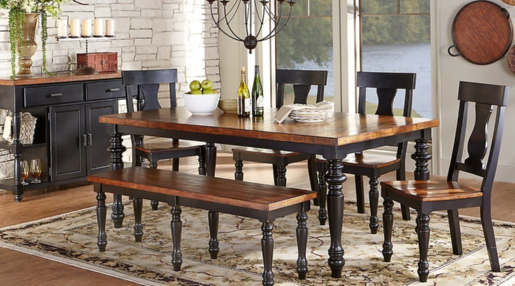Dining Room Marvellou Dining Room Set Bench Creative Corner Kitchen Table