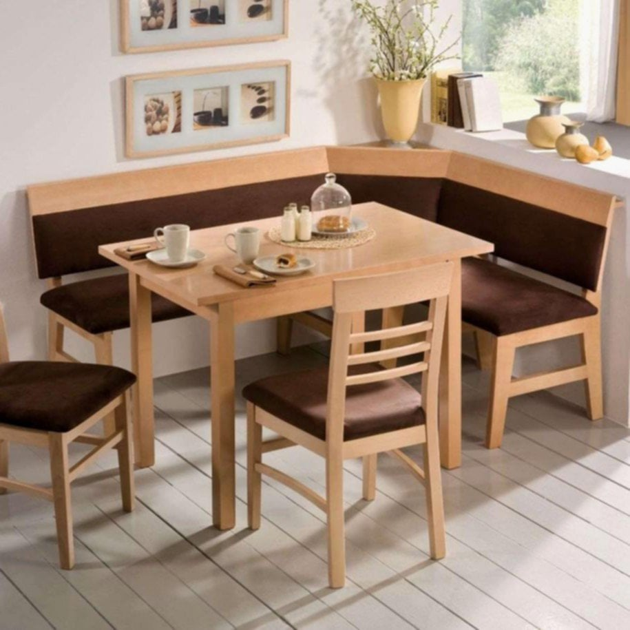 Elegant Corner Kitchen Table Ikea Gl Kitchen Design Creative Corner Kitchen Table