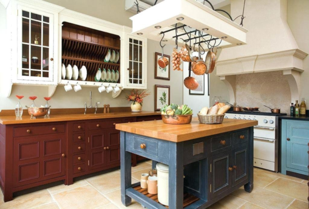 Kitchen Island Photo Kitchen Kitchen Island Lighting Creative Corner Kitchen Table