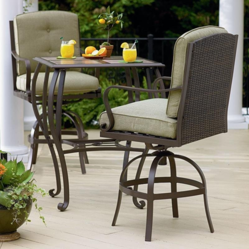 Sear Patio Furniture Set Clearance Creative Corner Kitchen Table