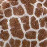 180 Furry Animal Textures Ultimate Collection Furry Bean Bag Brimming With Texture