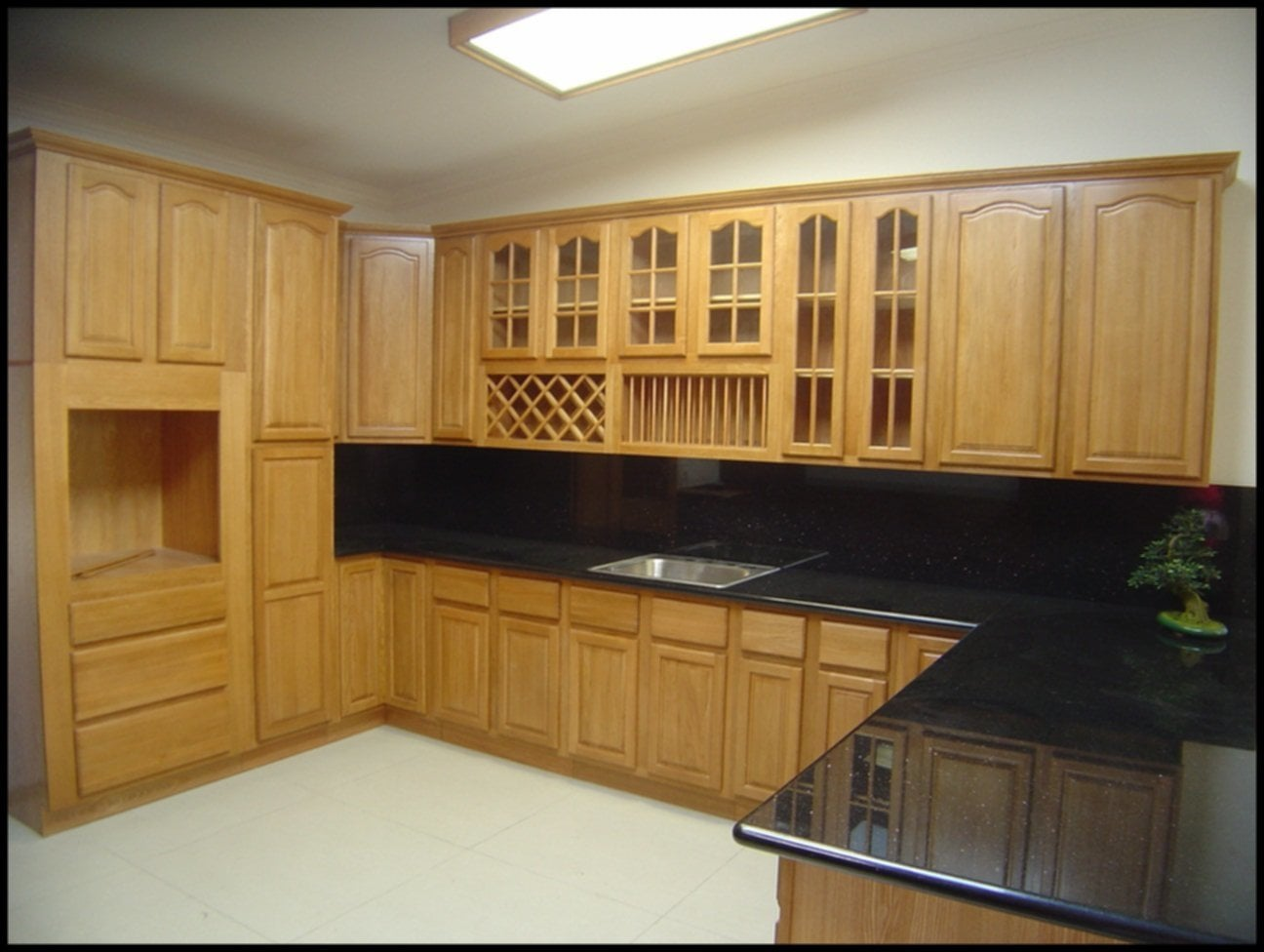 Cupboards For Kitchen